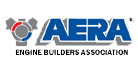 AERA (Automotive Engine Rebuilders Association)